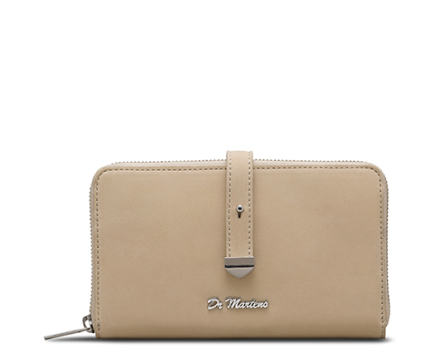 Women's Purse SAND AC510270