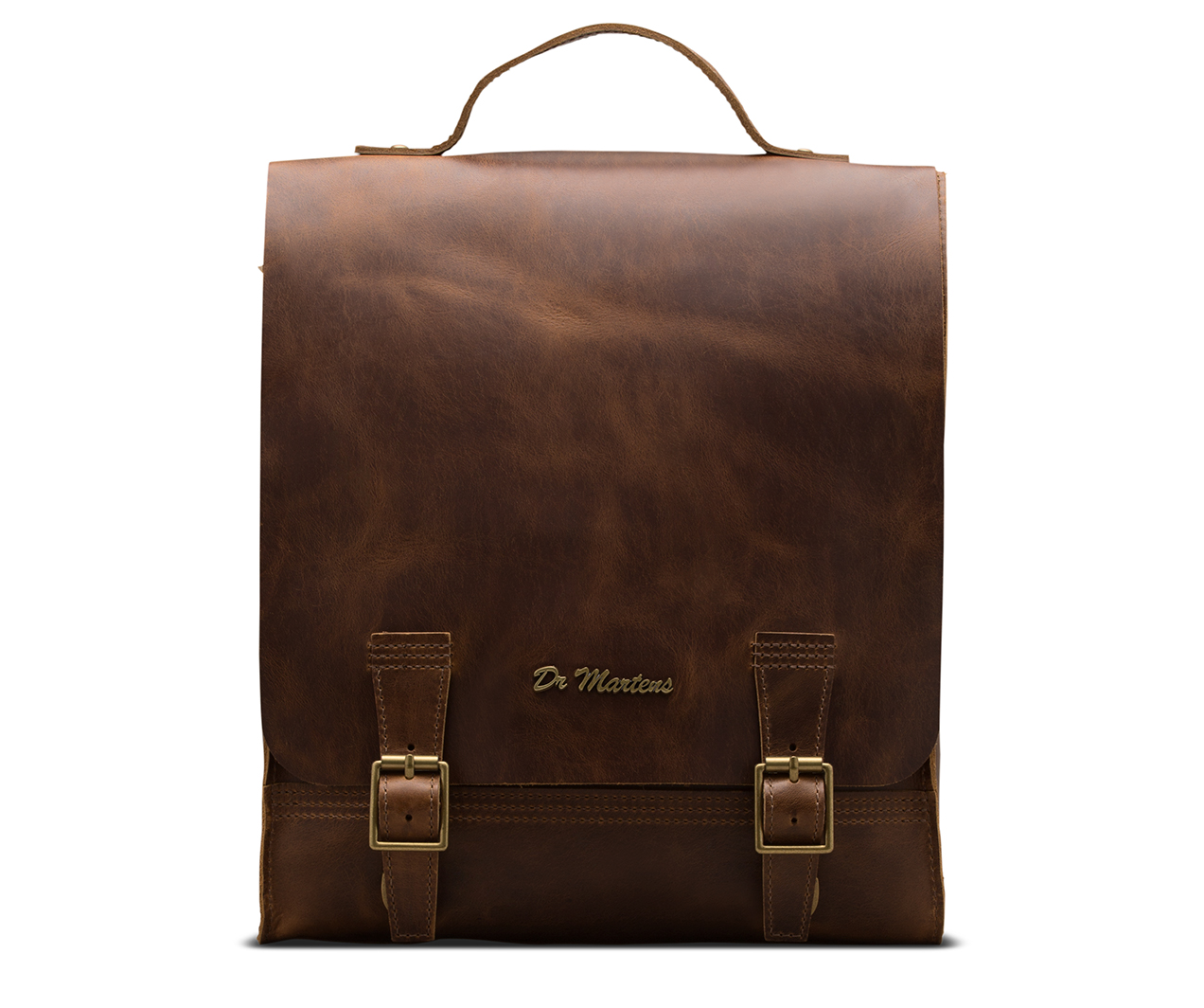Orleans Leather Box Backpack Men S Bags Amp Wallets