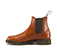 CHELSEA BOOT  ENGLISH TAN 10297271