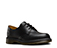 OCCUPATIONAL 8249 BLACK 10928001