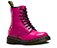 1460 W HOT PINK 11821670