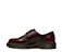 VEGAN 1461 CHERRY RED 14046601