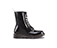 DRENCH MATT BLACK 14822001