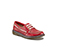 LACEY BRIGHT RED 15044620
