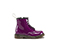 BROOKLEE PURPLE 15373510