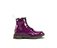 DELANEY PURPLE 15382510