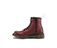 DELANEY CHERRY RED 15382601