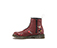 DELANEY CHERRY RED 15382603