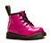 BROOKLEE B HOT PINK 15933670