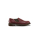 LOUIS OXBLOOD 16534601