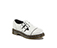 SUSY WHITE+BLACK 16535101
