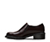ROSYNA OXBLOOD 16764601