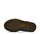 PADLEY J DARK BROWN 16936201