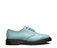 SMITHS LIGHT BLUE 20291424