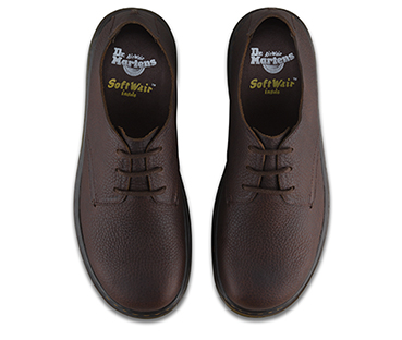 BEXLEY DARK BROWN 20392201