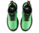 DELANEY SLIME GREEN 20669309