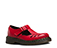 ASHBY J RED 20673602