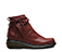 SHELBY DEEP RED 20681614