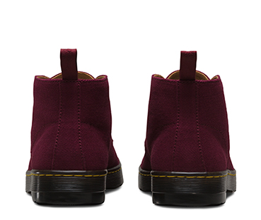 MAYPORT OLD OXBLOOD 20768626