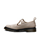 WILLIAMS LIGHT GREY 20883051