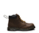 PADLEY I DARK BROWN 21077201
