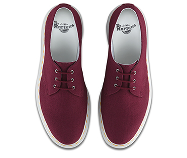 LESTER OLD OXBLOOD 21138626