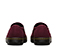 LARGO OLD OXBLOOD 21156626