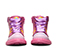 BONBON J WINTER PINK+CANDY PINK+BLACKCURRANT 21166680