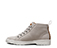 COBURG GREY+TAN 21221020