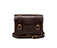 "11"" Leather satchel CHARRO AB005606"