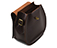 Tassled Saddle Bag CHARRO AB021230