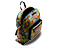 Small Slouch Backpack KABOOM PRINT AB024002