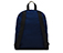 Fabric Backpack NAVY AB033410