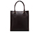 Original Tote with Zip CHARRO AB044230