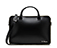 Laptop Case BLACK AB045001