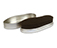 SHOE SHINE SPONGE  AC030001