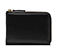 Zip Wallet BLACK AC227001