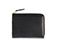 Zip Wallet BLACK AC227002