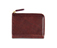 Zip Wallet OXBLOOD AC227601