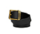 Buckle Belt BLACK AC307001