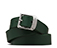 Buckle Belt GREEN AC307310