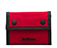 Utility Wallet TRUE RED AC470006