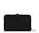 Women's Purse BLACK AC510002