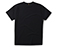 Bouncing Ball T-Shirt BLACK AC534001