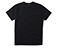Bouncing Ball Union Jack T-Shirt BLACK AC535001