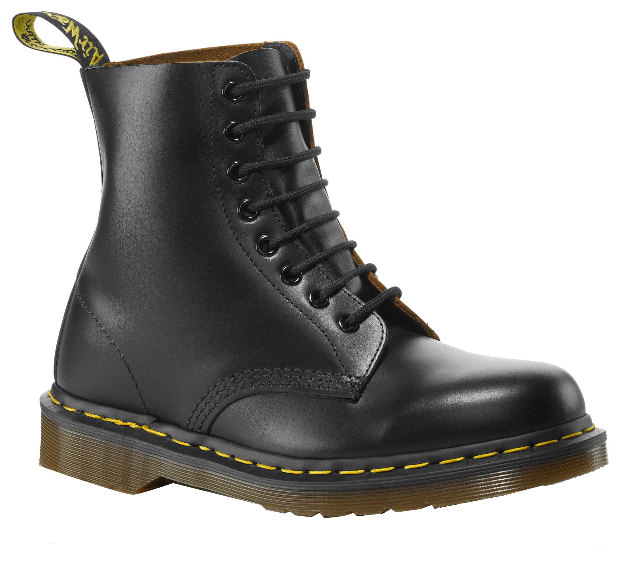vintage 1460 men 39 s boots official dr martens store uk. Black Bedroom Furniture Sets. Home Design Ideas