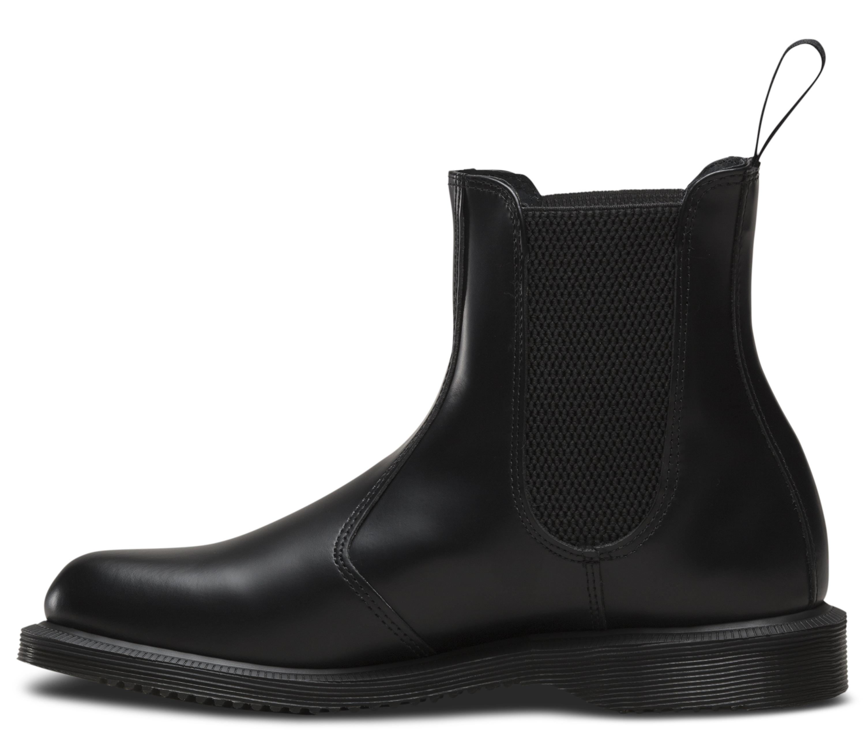 Lastest Dr. Martens Womenu0026#39;s Jagger Fashion Boot - Womens Best Shoes USA