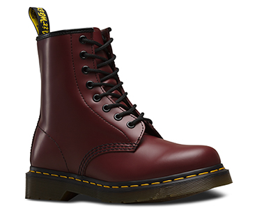 8fd8f660bb99 Men s Boots   Shoes