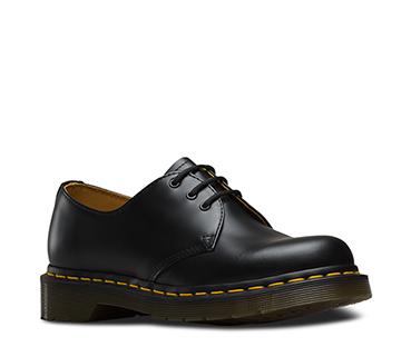 1535c2a2940 Women s Boots   Shoes