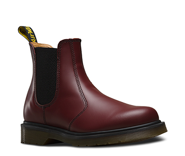 women 39 s boots official dr martens store. Black Bedroom Furniture Sets. Home Design Ideas
